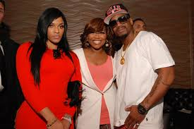 Meme From Love And Hip Hop New Boyfriend - love hip hop atl takes over new york with stevie j joseline k