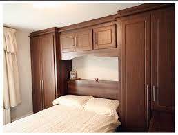 Bedroom Cupboard Inside Design Bedroom Cupboard Designs Ideas An - Bedroom cupboards designs