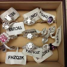 all swarovski rings images Find more charmed aroma rings all stamped 925 sterling silver jpg