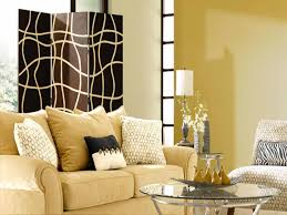 living room design ideas for apartments bedroom using best paint color for small bedrooms to make it living