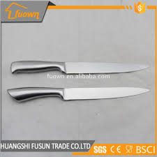 rate kitchen knives swiss kitchen knife swiss kitchen knife suppliers and