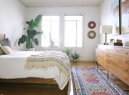 Pinterest Home Decor Bedroom Best 25 Spanish Style Bedrooms Ideas On Pinterest Spanish Homes
