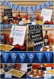 festival decorations the 25 best oktoberfest party ideas on pinterest oktoberfest