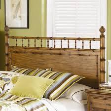 magnussen palm bay wood panel headboard u0026 reviews wayfair