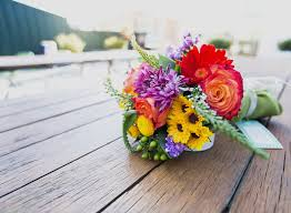 flower delivery service best flower delivery service inspirational top florist picks in