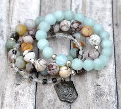 natural stone beaded bracelet images 771 best stretch bracelets images stretch bracelets jpg