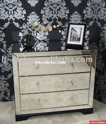 glass bedroom furniture bizrice com