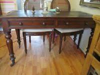 Library Tables For Sale Desk In Hemel Hempstead Hertfordshire Office Desks U0026 Tables For