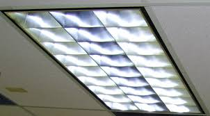 Drop Ceiling Light Panels Ceiling Gratify Ceiling Lights For Commercial Kitchen Prodigious