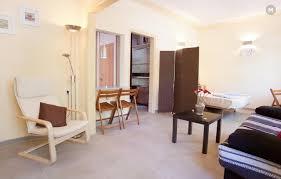 chambre d h e pas cher chambre d h e barcelone 56 images appartement 60m 1 chambre