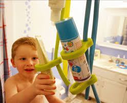 decoration and makeover trend 2017 2018 best kids shower heads
