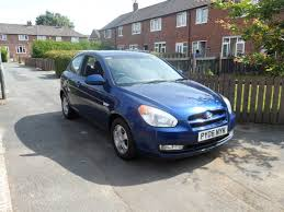 used hyundai accent cars second hand hyundai accent