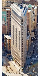 famous crime scenes then and now flatiron building wikipedia