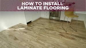 Floating Floor Lowes Lowes Flooring Laminate Wirmachenferien Info