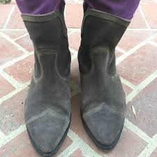 ksubi womens boots 87 ksubi shoes ankle boots by ksubi from s closet on