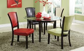 dining room bewitch dining room sets at sears unique sears
