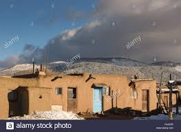 native american adobe homes pictures home pictures