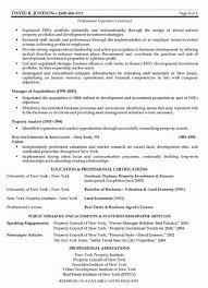 Example Of Personal Resume by The Most Awesome Extracurricular Activities For Resume Resume