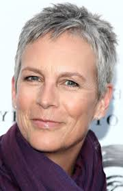 hair styles for men over 60 short hair cuts for women over 50 popular long hairstyle idea