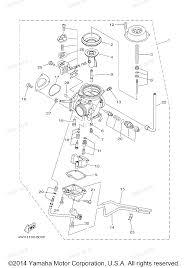 arctic cat atv wiring diagram arctic wiring diagrams