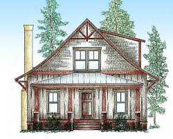 Country Cottage Designs by 162 Best House Plans Images On Pinterest Small House Plans