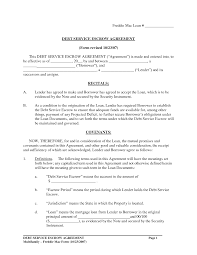 100 easement template counselor resume sle 28 images