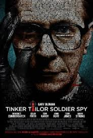 film thriller hollywood terbaik 2013 the 40 best thrillers on netflix movies lists paste