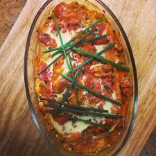 cuisine butternut cut price cuisine salmon and butternut squash lasagne the