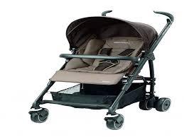 nouveau siege auto lit linge de lit bébé nouveau bebe confort poussette con stella