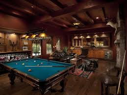Design Your Own House Game by Man Cave Design Ideas