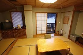 hotel alp japanese tatami room samuraisnow