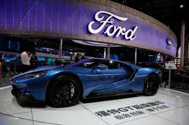 sport cars 2017 auto shanghai 2017 shows off china u0027s best cars