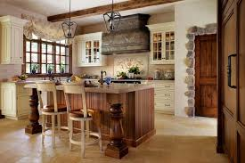 Traditional French Kitchens - kitchen wallpaper high resolution white french country kitchen