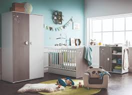 chambre bébé panda 35 best chambre bébé images on baby room baby rooms