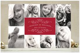 photo christmas cards premium christmas photo cards for photographers pictures by