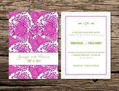 wedding quotes quote garden lipsense business cards by trusner designs on etsy trusner