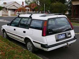 toyota awd wagon file 1989 toyota corolla ae95r sr5 station wagon 2015 05 29 02