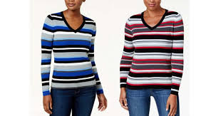 awesome sweaters only 9 99 now at macy s
