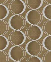 spn 16082 modern water wall modern wallpaper printing design buy