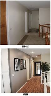 diy home improvement hacks stunning 54 quick and easy home remodel ideas https