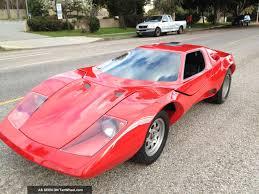 rare sports cars replica sports cars street car