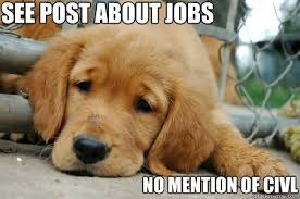 Sad Face Meme - funny for funny sad face memes www funnyton com