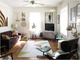 mid century modern living room ideas mid century modern living room ideas marvelous for small living
