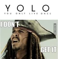 Jack Sparrow Memes - captain jack sparrow memes wiki movies tv amino