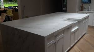 stone tops for your kitchen bathroom u0026 counter surfaces