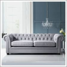 gray chesterfield sofa gray chesterfield sofa impressive design david pia skowski