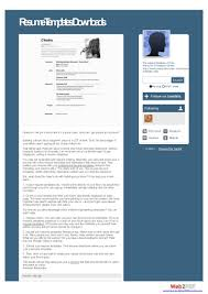 free resume templates from microsoft word 2007 utilizing free resume templates in microsoft word 2007
