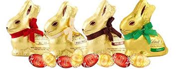 lindt easter bunny lindt chocolate easter ready to gift gold bunny egg