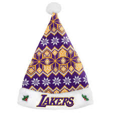 nba los angeles lakers home nba store