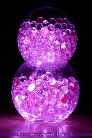 Water Bead Centerpieces by Best 25 Water Beads Ideas On Pinterest Water Orbeez Sensory